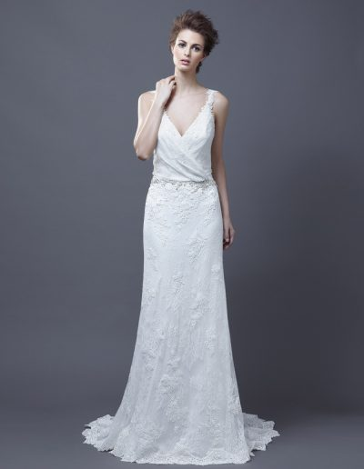 enzoani-weddingstyles-helina-voorkant