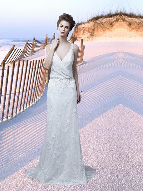 enzoani-weddingstyles-helina-voorkant