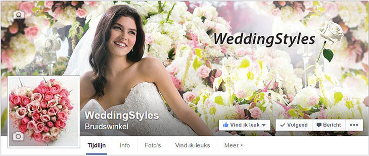 facebook-weddingstyles