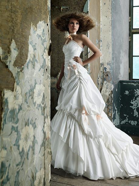 garamaj-weddingstyles-gabrielle-voorkant