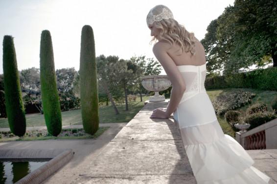 ivette-bridal-weddingstyles-33923-voorkant