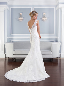 lilian-west-weddingstyles-6332-achterkant
