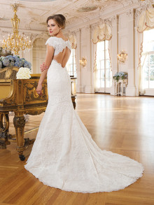 lilian-west-weddingstyles-6345-achterkant-2