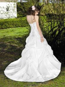 miss-kelly-star-miss-paris-weddingstyles-131-15-achterkant