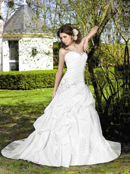 miss-kelly-star-miss-paris-weddingstyles-131-15-voorkant