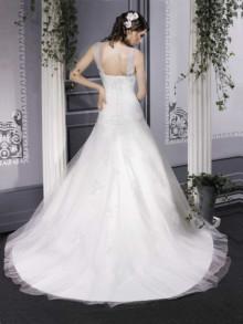 miss-kelly-star-miss-paris-weddingstyles-131-23-achterkant