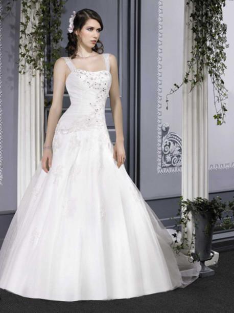 miss-kelly-star-miss-paris-weddingstyles-131-23-voorkant