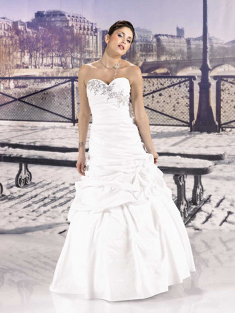 miss-kelly-star-miss-paris-weddingstyles-133-16-voorkant