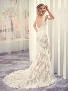 modeca-le-papillon-weddingstyles-savita-achterkant