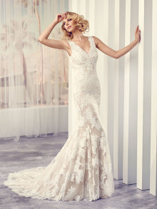 modeca-le-papillon-weddingstyles-savita-voorkant