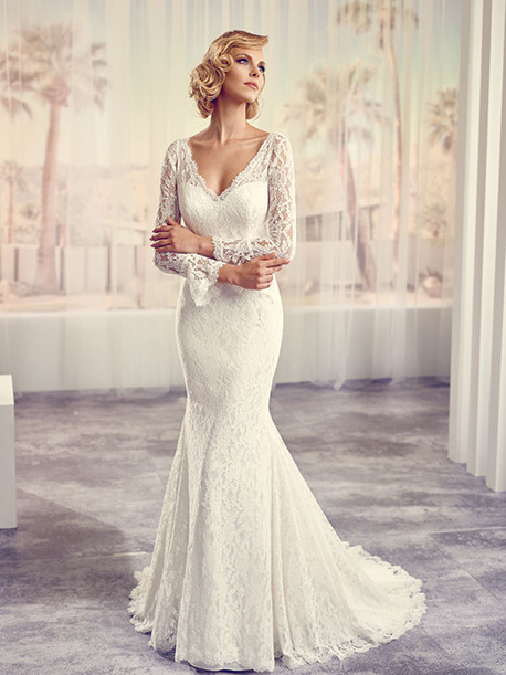 modeca-le-papillon-weddingstyles-sayenne-voorkant