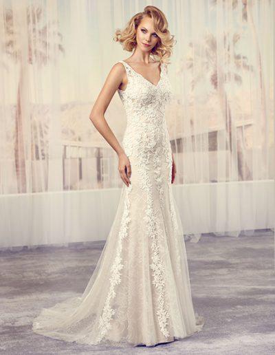 modeca-le-papillon-weddingstyles-scarlett-voorkant