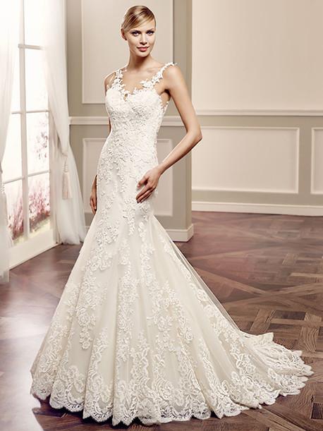 modeca-le-papillon-weddingstyles-seline-ivoor-voorkant