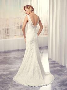 modeca-le-papillon-weddingstyles-sita-achterkant