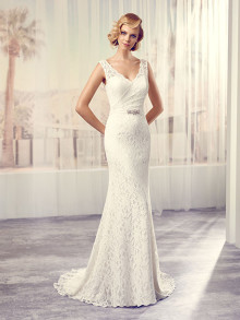 modeca-le-papillon-weddingstyles-sita-voorkant
