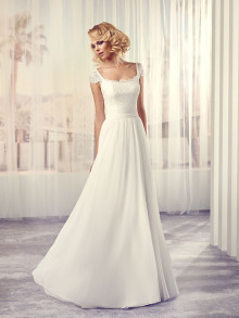 modeca-le-papillon-weddingstyles-soft-voorkant