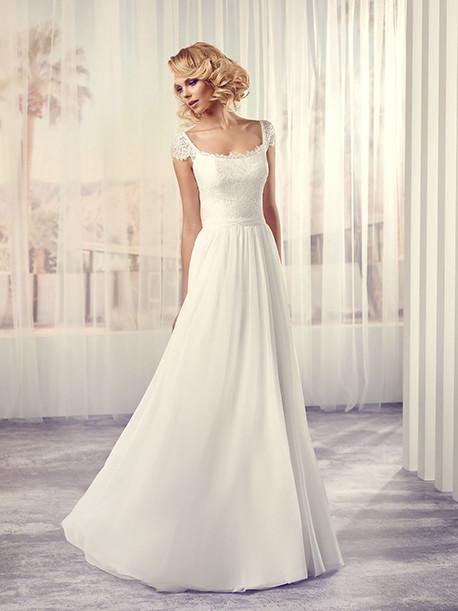 modeca-le-papillon-weddingstyles-soft-voorkant