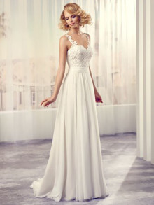 modeca-le-papillon-weddingstyles-stacey-a-voorkant-2