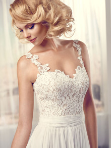 modeca-le-papillon-weddingstyles-stacey-a-voorkant-close-up