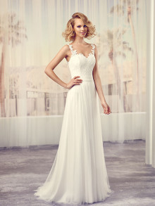 modeca-le-papillon-weddingstyles-stacey-a-voorkant