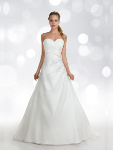 oreasposa-weddingstyles-l743-voorkant