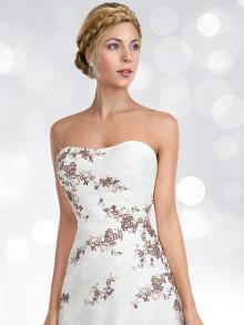 oreasposa-weddingstyles-l751-voorkant-close-up