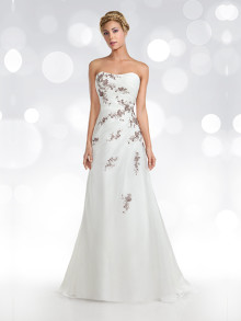 oreasposa-weddingstyles-l751-voorkant
