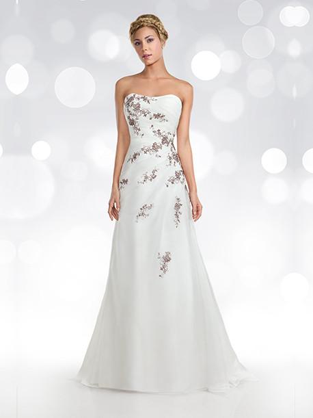 oreasposa-weddingstyles-l751-voorkant