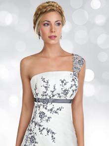 oreasposa-weddingstyles-l766-voorkant-close-up