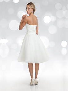 oreasposa-weddingstyles-l785-achterkant