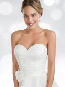 oreasposa-weddingstyles-l785-voorkant-close-up