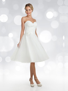 oreasposa-weddingstyles-l785-voorkant