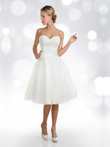 oreasposa-weddingstyles-l785-voorkant2