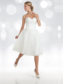 oreasposa-weddingstyles-l785-voorkant3