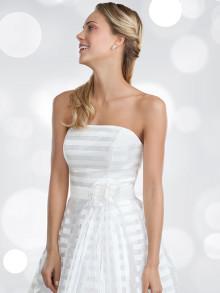 oreasposa-weddingstyles-l788-voorkant-close-up2