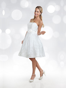 oreasposa-weddingstyles-l788-voorkant