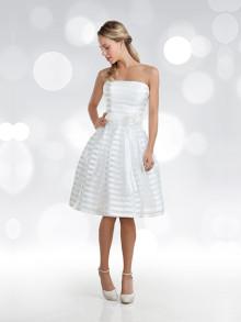 oreasposa-weddingstyles-l788-voorkant2