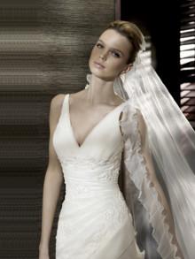san-patrick-weddingstyles-caribu-voorkant-close-up