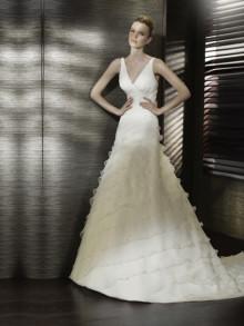 san-patrick-weddingstyles-caribu-voorkant