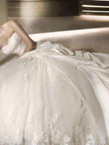 san-patrick-weddingstyles-relato-voorkant-2