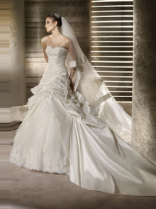 san-patrick-weddingstyles-relato-voorkant
