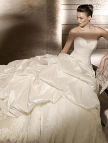 san-patrick-weddingstyles-ruisenor-voorkant-2