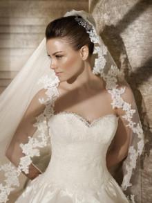 san-patrick-weddingstyles-ruisenor-voorkant-close-up