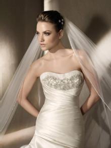 san-patrick-weddingstyles-ruleta-voorkant-close-up