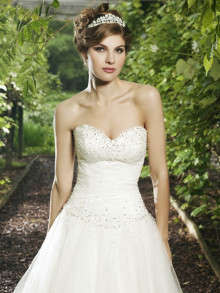 sincerity-weddingstyles-3621-voorkant-close-up