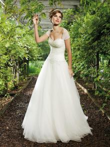 sincerity-weddingstyles-3621-voorkant