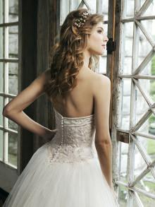 sincerity-weddingstyles-3656-achterkant-close-up