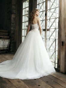 sincerity-weddingstyles-3656-achterkant