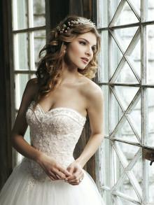 sincerity-weddingstyles-3656-voorkant-close-up