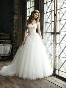 sincerity-weddingstyles-3656-voorkant